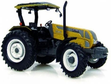 Valtra A850 Gold Limited Edition; 1:32